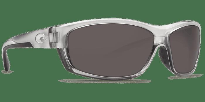 Saltbreak Sunglasses bk18-silver-gray-lens-angle4.png