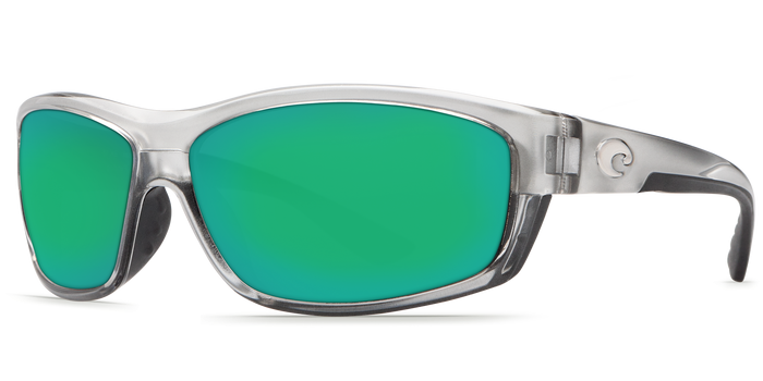 Saltbreak Sunglasses bk18-silver-green-mirror-lens-angle2 (1).png