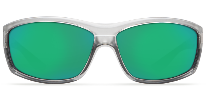 Saltbreak Sunglasses bk18-silver-green-mirror-lens-angle3.png