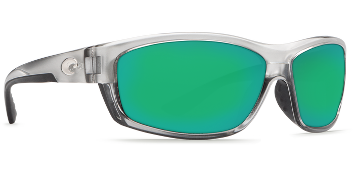 Saltbreak Sunglasses bk18-silver-green-mirror-lens-angle4 (1).png