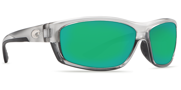 Saltbreak Sunglasses bk18-silver-green-mirror-lens-angle4.png