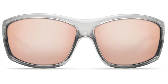 Saltbreak Sunglasses bk18-silver-silver-mirror-lens-angle3.png