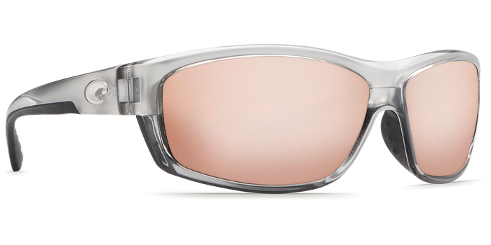 Saltbreak Sunglasses bk18-silver-silver-mirror-lens-angle4.png