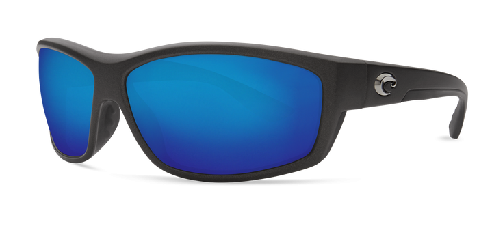 Saltbreak Sunglasses bk188-matte-steel-gray-metallic-blue-mirror-lens-angle2 (1).png