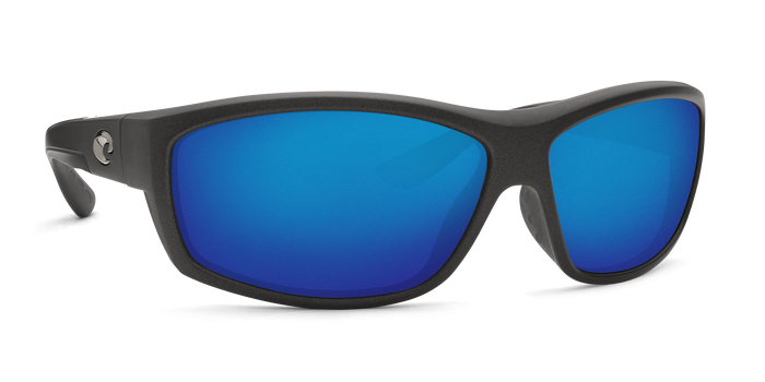Saltbreak Sunglasses bk188-matte-steel-gray-metallic-blue-mirror-lens-angle4 (1).png