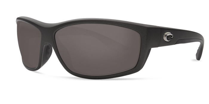 Saltbreak Sunglasses bk188-matte-steel-gray-metallic-gray-lens-angle2.png
