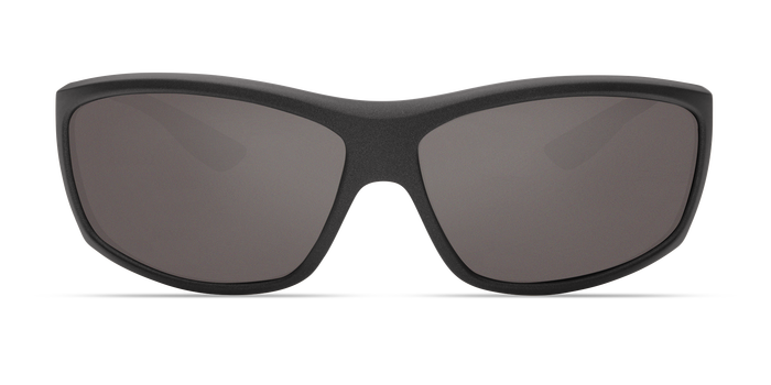 Saltbreak Sunglasses bk188-matte-steel-gray-metallic-gray-lens-angle3.png