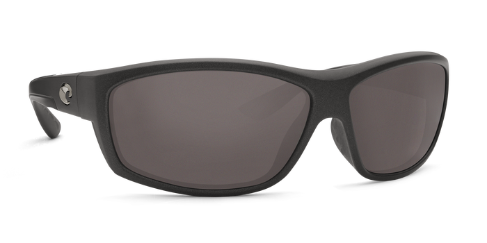Saltbreak Sunglasses bk188-matte-steel-gray-metallic-gray-lens-angle4.png