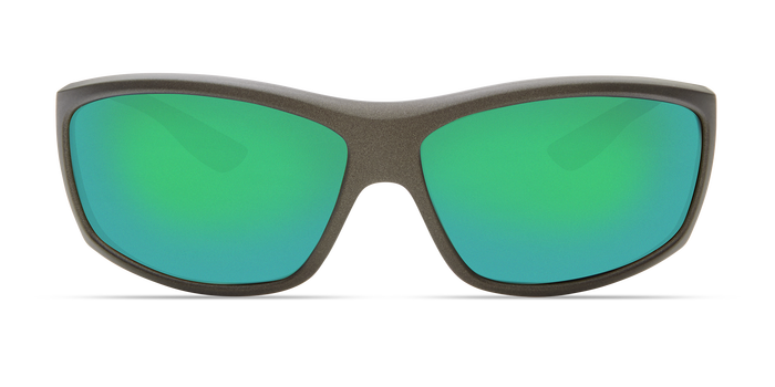 Saltbreak Sunglasses bk188-matte-steel-gray-metallic-green-mirror-lens-angle3 (1).png
