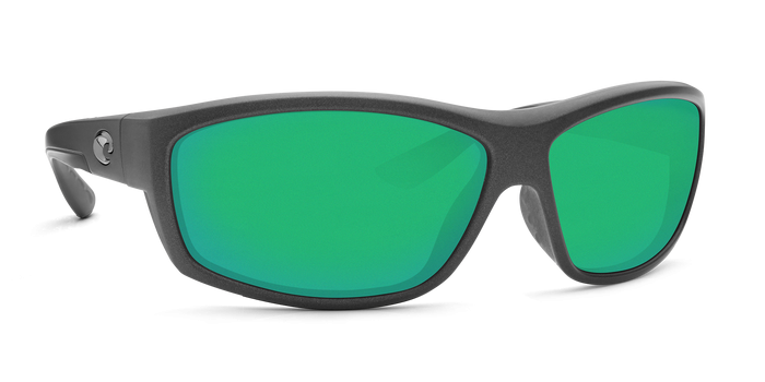 Saltbreak Sunglasses bk188-matte-steel-gray-metallic-green-mirror-lens-angle4 (1).png