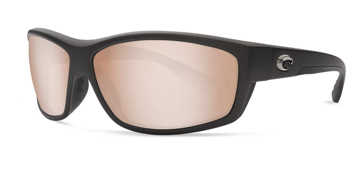 Saltbreak Sunglasses bk188-matte-steel-gray-metallic-silver-mirror-lens-angle2.png