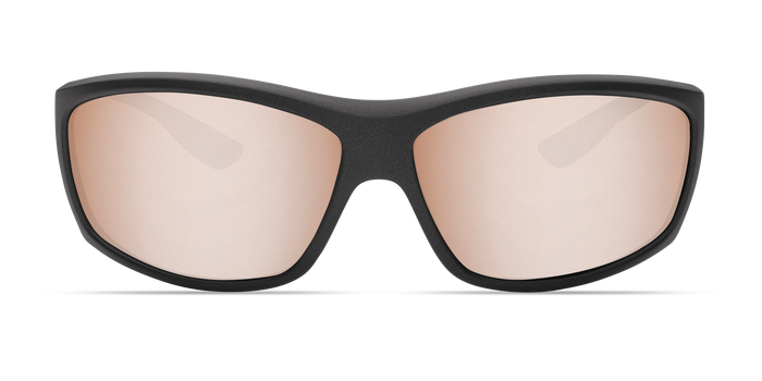 Saltbreak Sunglasses bk188-matte-steel-gray-metallic-silver-mirror-lens-angle3.png