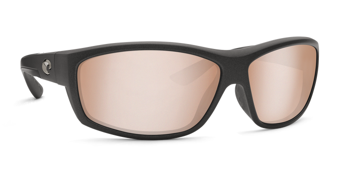 Saltbreak Sunglasses bk188-matte-steel-gray-metallic-silver-mirror-lens-angle4.png