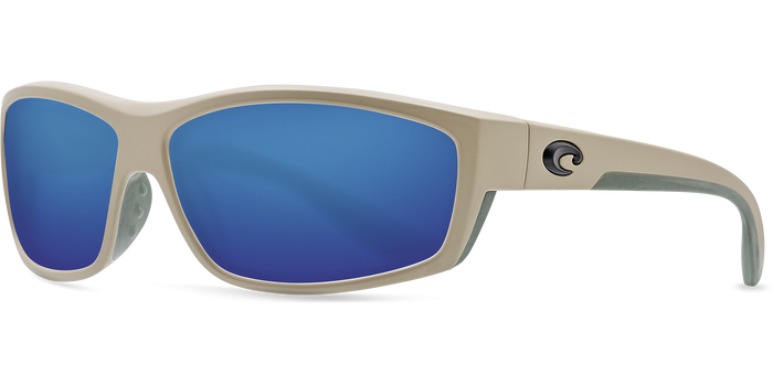 Saltbreak Sunglasses bk248-sand-blue-mirror-lens-angle2.png