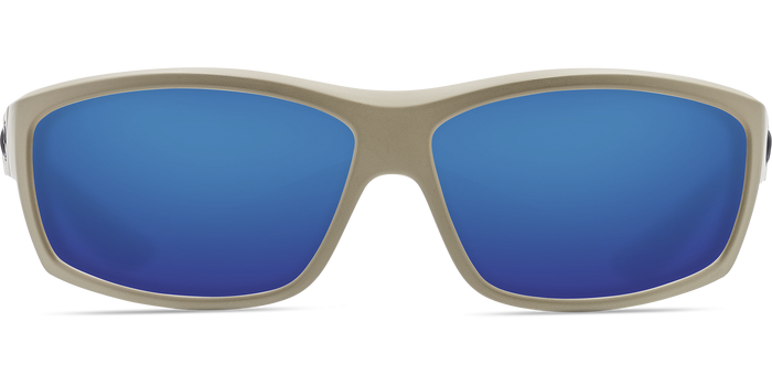 Saltbreak Sunglasses bk248-sand-blue-mirror-lens-angle3.png