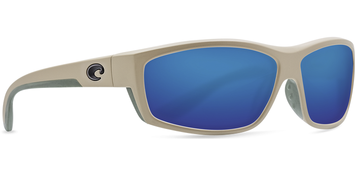 Saltbreak Sunglasses bk248-sand-blue-mirror-lens-angle4.png