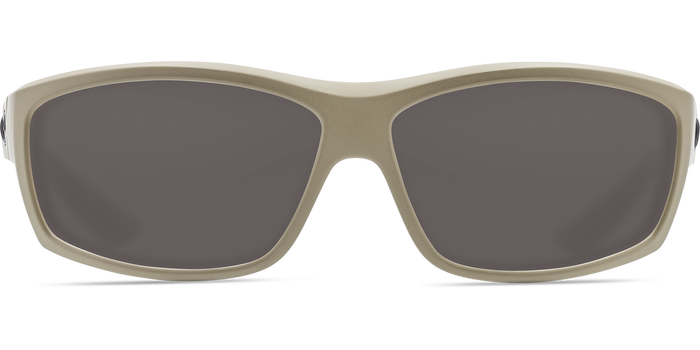 Saltbreak Sunglasses bk248-sand-gray-lens-angle3.png