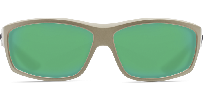 Saltbreak Sunglasses bk248-sand-green-mirror-lens-angle3.png