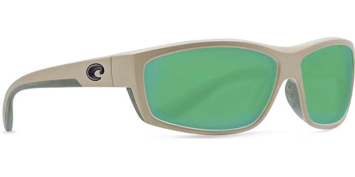 Saltbreak Sunglasses bk248-sand-green-mirror-lens-angle4.png