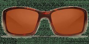 Blackfin Sunglasses bl10-tortoise-copper-lens-angle3 (1)