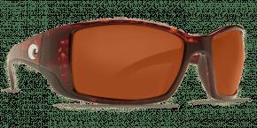 Blackfin Sunglasses bl10-tortoise-copper-lens-angle4 (1)