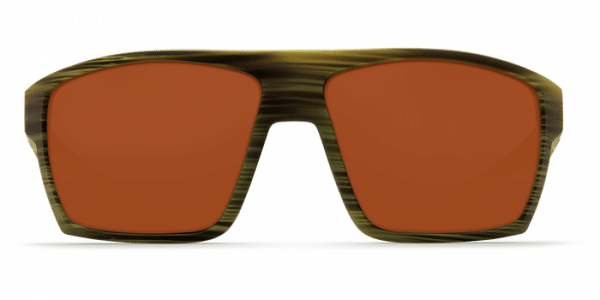 Bloke Sunglasses blk103-matte-verde-teak-black-copper-lens-angle3.png