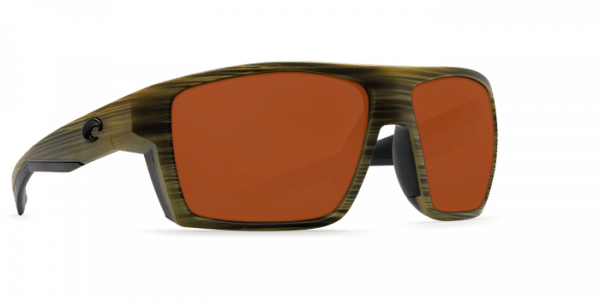Bloke Sunglasses blk103-matte-verde-teak-black-copper-lens-angle4.png