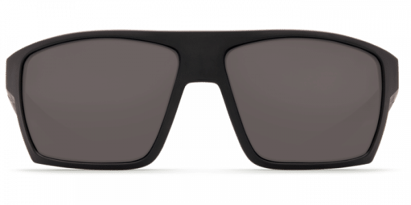 Bloke Sunglasses blk124-matte-black-matte-gray-gray-lens-angle3.png