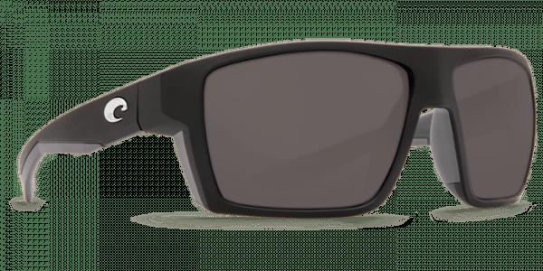 Bloke Sunglasses blk124-matte-black-matte-gray-gray-lens-angle4.png