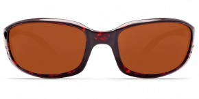 Brine Sunglasses br10-tortoise-copper-lens-angle3.png