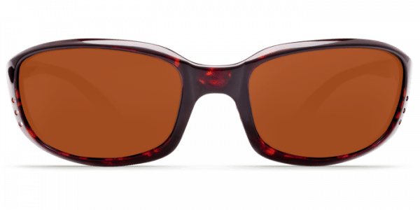 Brine Sunglasses br10-tortoise-copper-lens-angle3.png