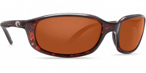 Brine Sunglasses br10-tortoise-copper-lens-angle4.png