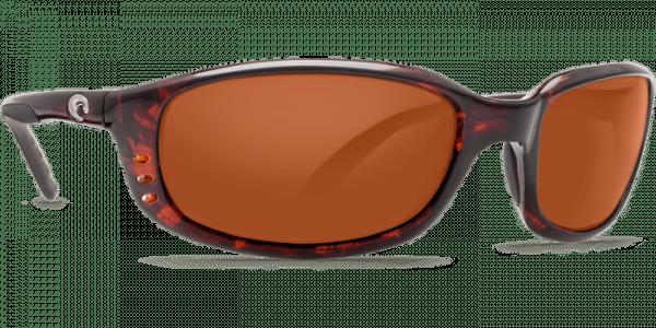 Brine Sunglasses br10-tortoise-copper-lens-angle4.png