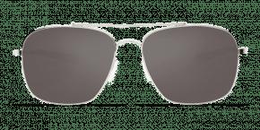Canaveral Sunglasses can21-palladium-gray-lens-angle3.png