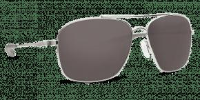 Canaveral Sunglasses can21-palladium-gray-lens-angle4.png
