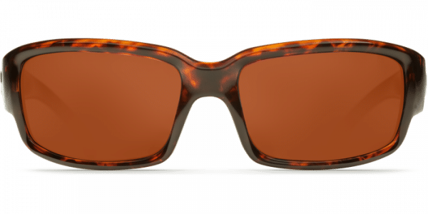 Caballito Sunglasses cl10-tortoise-copper-lens-angle3.png
