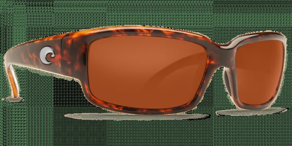 Caballito Sunglasses cl10-tortoise-copper-lens-angle4.png