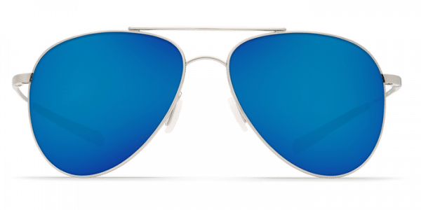 Cook Sunglasses coo21-palladium-blue-mirror-lens-angle3 (1).png