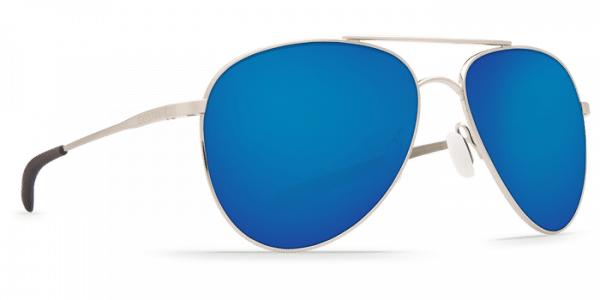 Cook Sunglasses coo21-palladium-blue-mirror-lens-angle4 (1).png