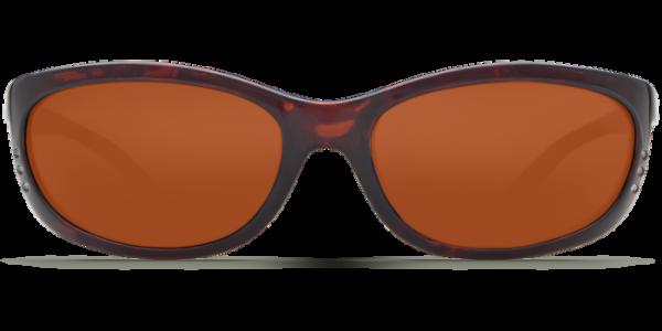 Fathom Sunglasses fa10-tortoise-copper-lens-angle3.png
