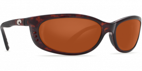 Fathom Sunglasses fa10-tortoise-copper-lens-angle4.png