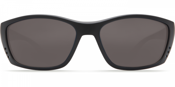 Fisch Sunglasses fs01-blackout-gray-lens-angle3.png