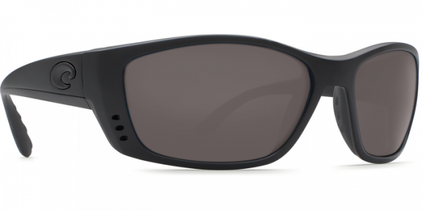 Fisch Sunglasses fs01-blackout-gray-lens-angle4.png