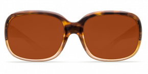 Gannet Sunglasses gnt120-shiny-tortoise-fade-copper-lens-angle3.png