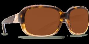 Gannet Sunglasses gnt120-shiny-tortoise-fade-copper-lens-angle4.png