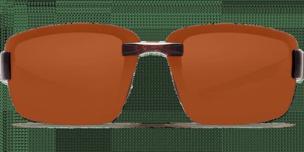 Galveston Sunglasses gv10-tortoise-copper-lens-angle3.png
