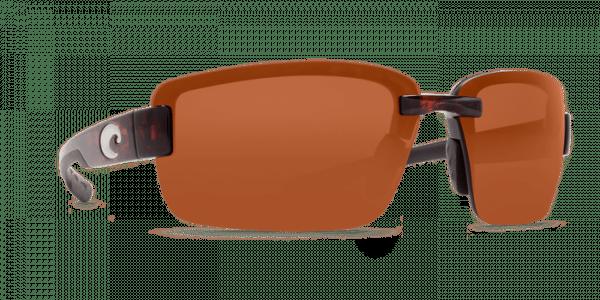 Galveston Sunglasses gv10-tortoise-copper-lens-angle4.png