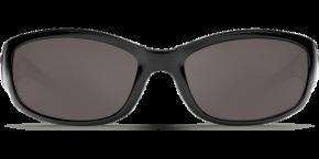 Hammerhead Sunglasses hh11-shiny-black-gray-lens-angle3.png