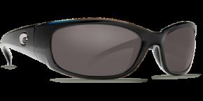 Hammerhead Sunglasses hh11-shiny-black-gray-lens-angle4.png