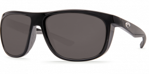 Kiwa Sunglasses kwa11-shiny-black-gray-lens-angle2.png